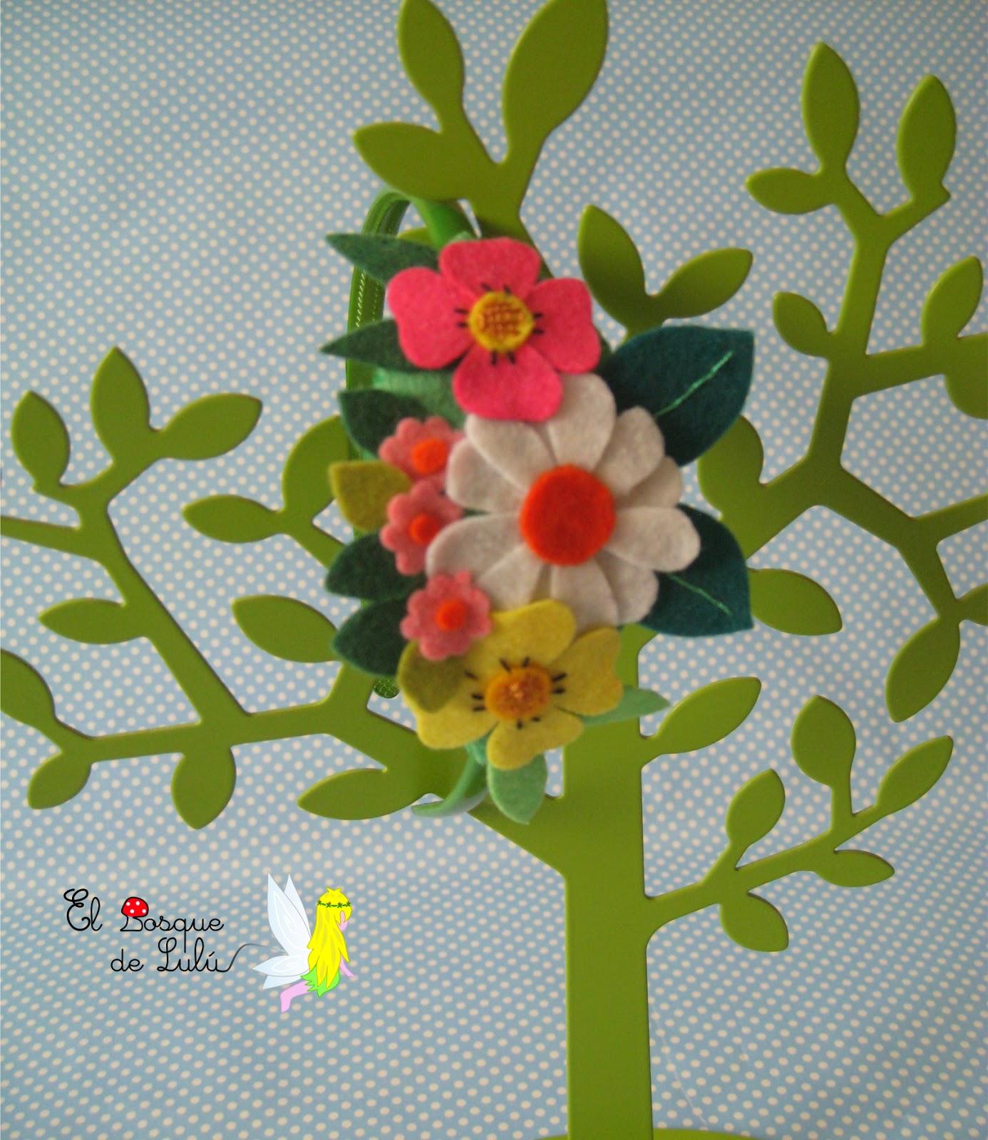 diadema-fieltro-primavera-flores