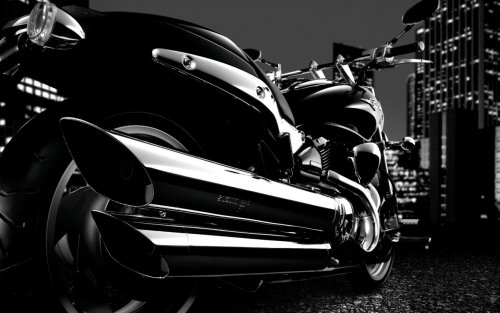 Big harley davidson motorcycle wallpapers xwallpapersroomfo big harley davidson motorcycle wallpapers voltagebd Images