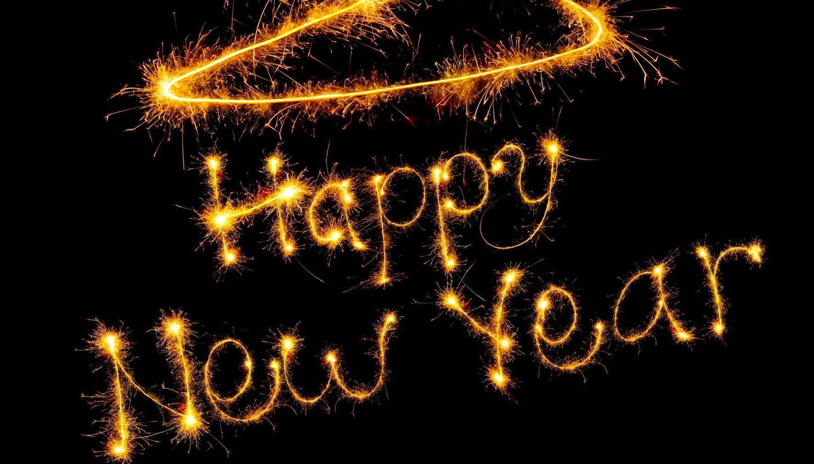Happy New Year Wishes For Friends And Family Happy New Year 2015