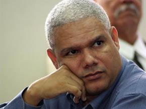 Corte de Apelación de SFM anula sentencia contra el periodista jhonny Alberto Salazar