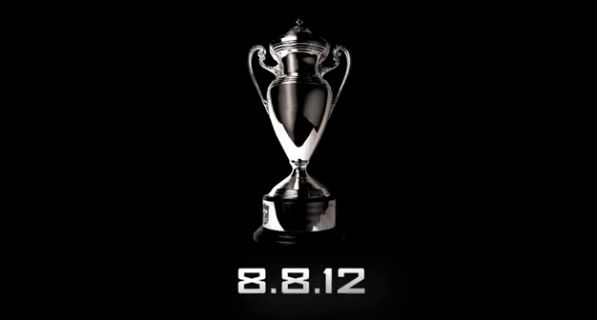 2012+US+Open+Cup+Final+Logo US Open Cup Final Preview