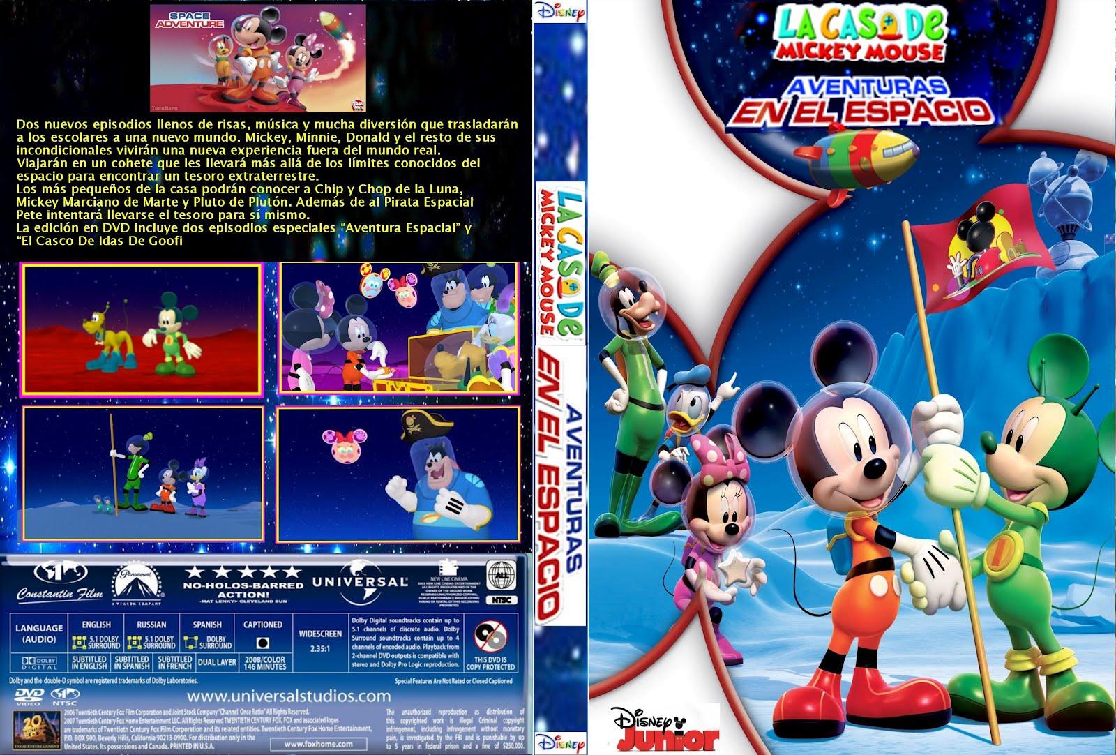 Disneyland - Wikipedia, la enciclopedia libre