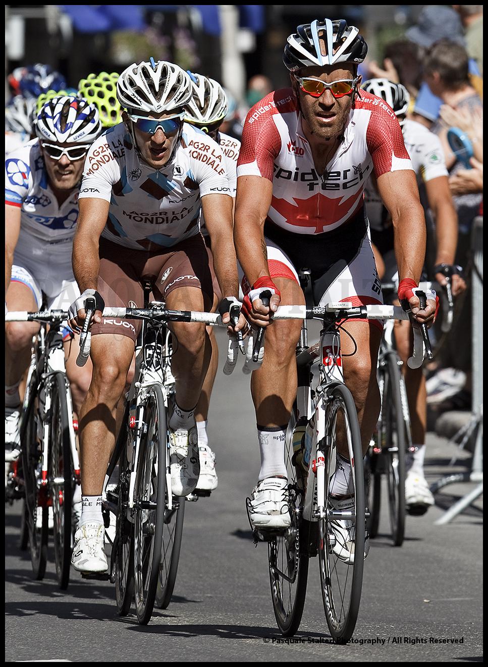 Grand prix cyclistes worldtour de montreal liste des for Miroir du ciclisme