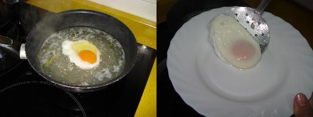 Sopa de espárragos 4