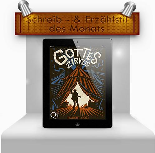 http://inflagrantibooks.blogspot.de/2014/03/schreib-und-erzahlstil-des-monats.html