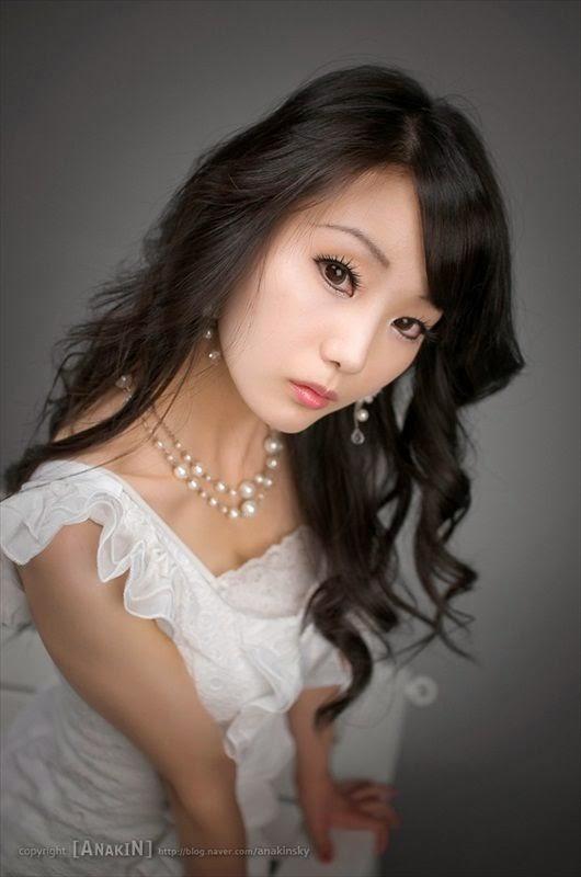 Im Soo Yeon photo 003