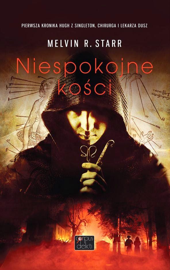 http://www.wydawnictwo.pl/produkt/niespokojne-kosci