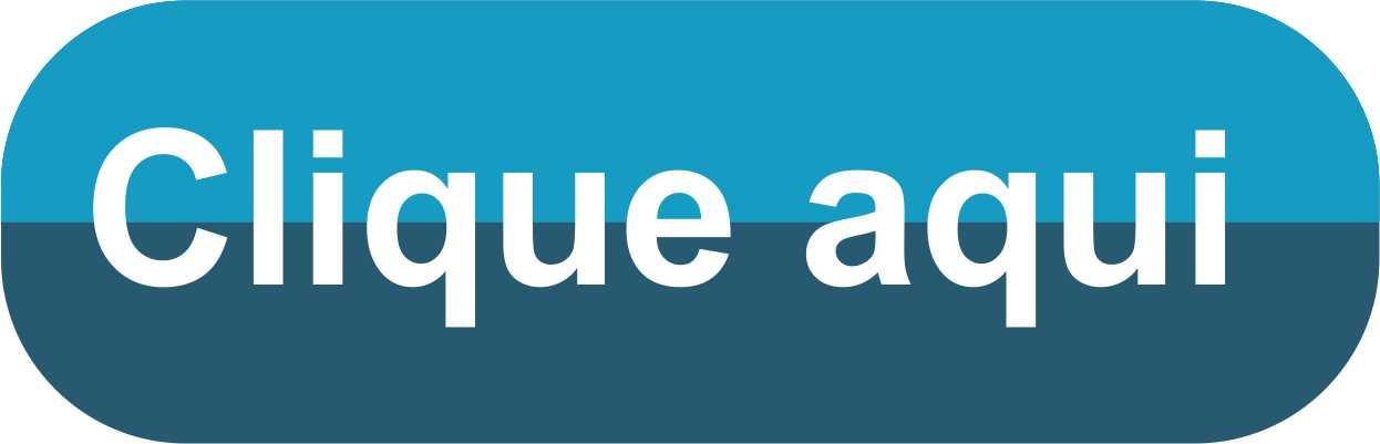 CLIQUE AQUI PARA CONHECER NOSSAS REDES SOCIAIS.