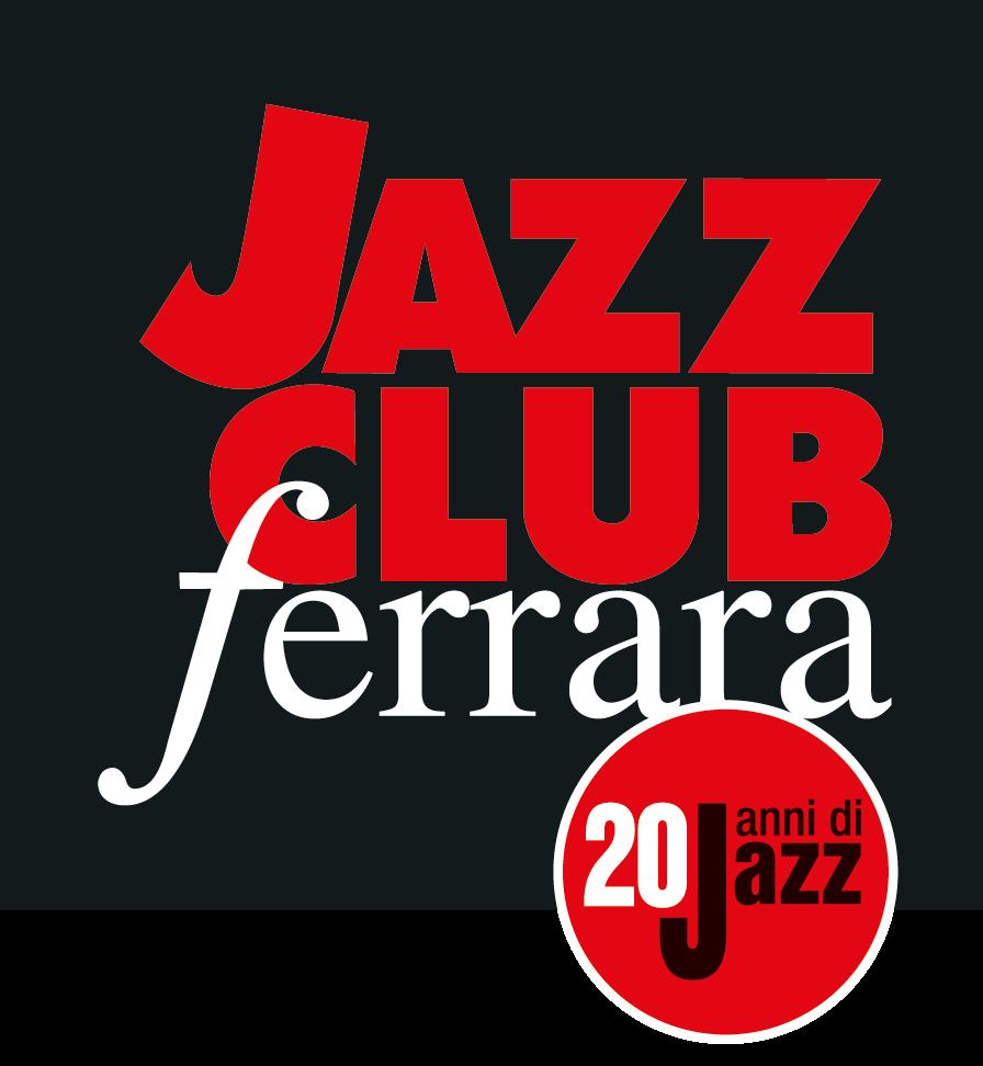 Ferrara in Jazz 2018 – 2019