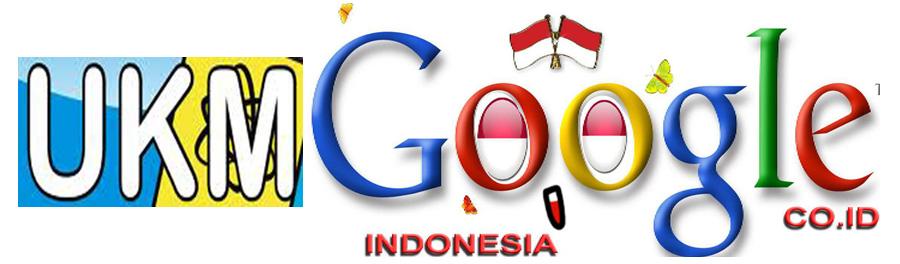 Dorong UKM, Google Tambah Fitur Gratis Baru