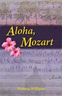 http://anightsdreamofbooks.blogspot.com/2013/09/aloha-mozart-novel-publicity-book-tour.html