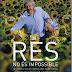 Llibre: Res no és impossible de Xavier Gabriel