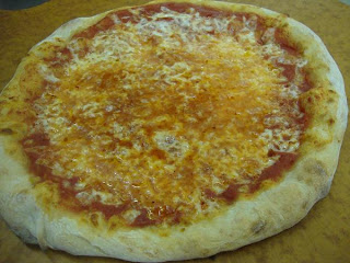 Learning Knowledge to Make Pizza: Nancy Silverton's Pizza ...