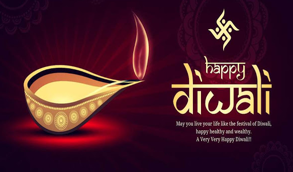 Write my diwali in hindi essay