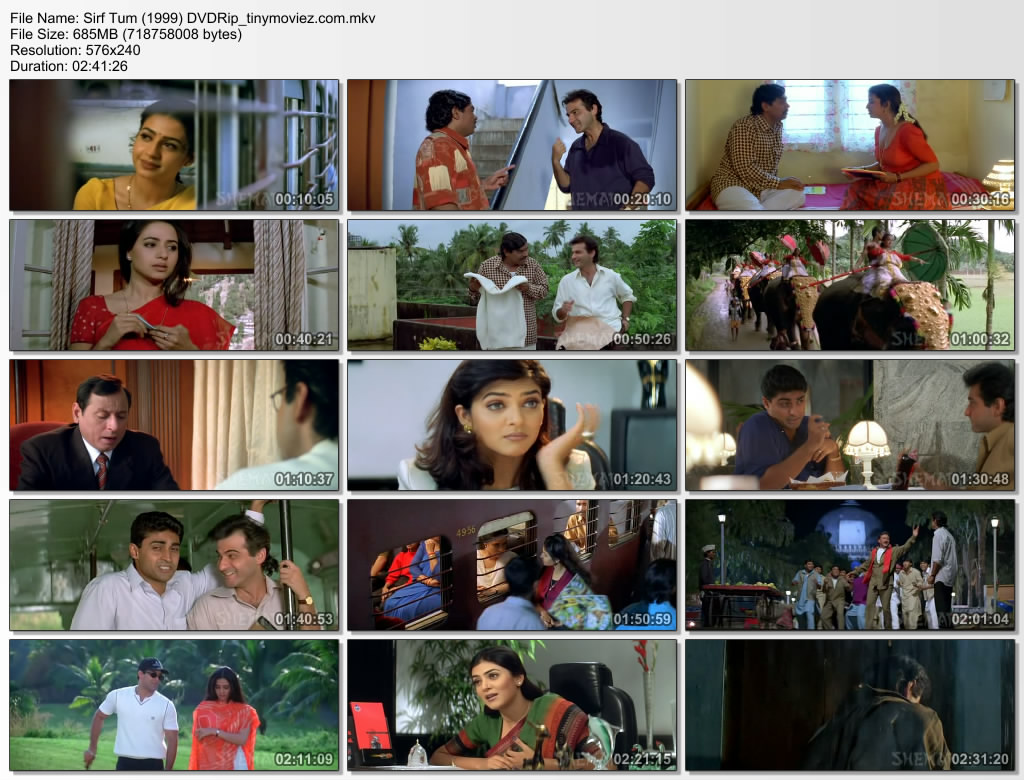 Cekc Film Free Movie Download Mediafire