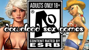 Download Sex Games for PC (click on the image)