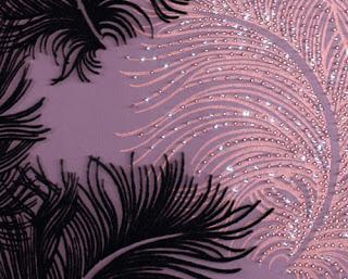 Crystal-Amazing-Art-Wallpapers