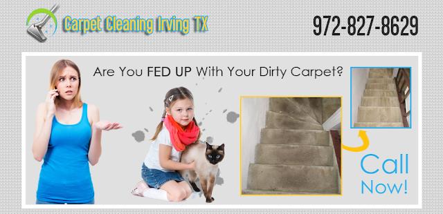 http://carpetcleaningirving-tx.com/