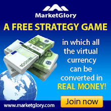 Play FREE - Get Paid