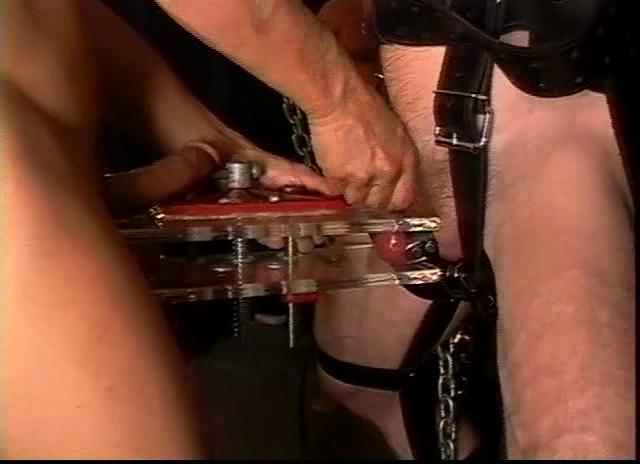 sex in münchen bondage tipps