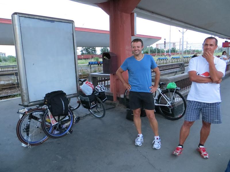 Bike+Maramures+Orientali+2013+003.jpg