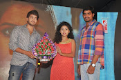 Kiraak audio release function photos-thumbnail-9
