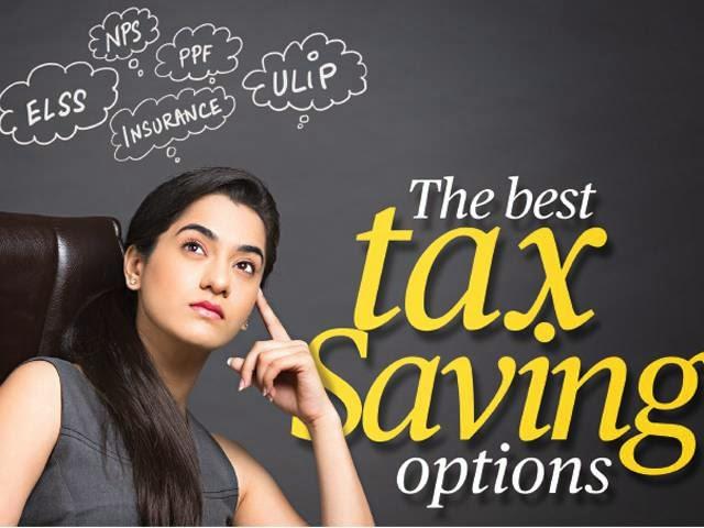Best saving option under 80c