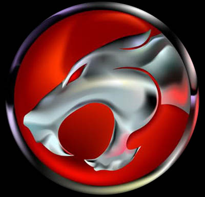 Thundercats Series on Starcam  First Impressions   Thundercats 2011