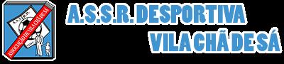 ASSR Desportiva Vila Chã de Sá