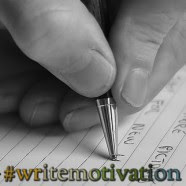 Write Motivation