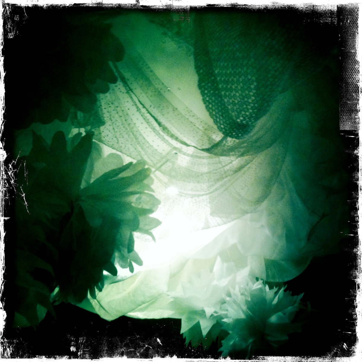 Tent Poem Tent Fairy Blog Poem