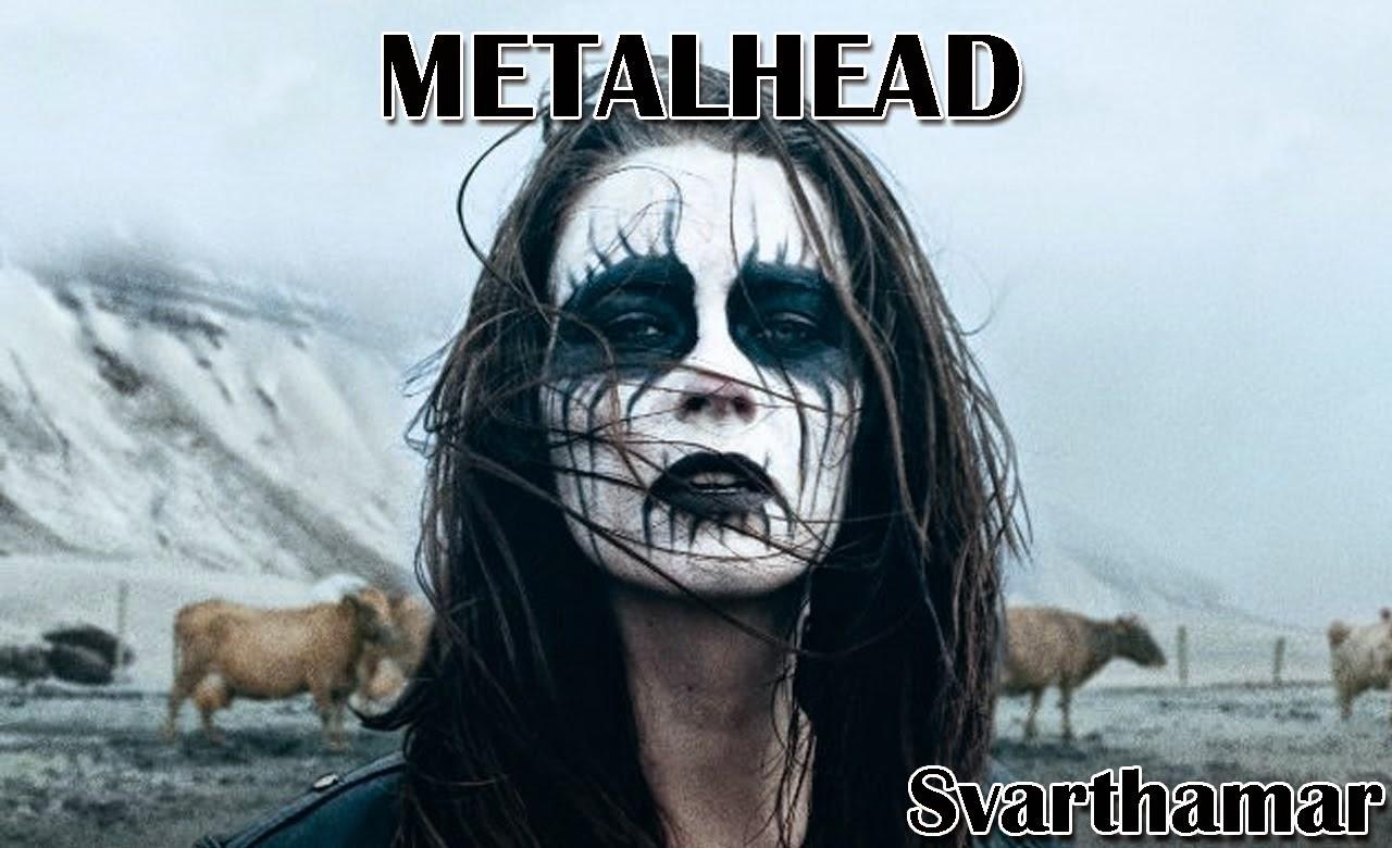 metalhead-malmhaus-metalci-svarthamar