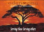 Eden's Song Ministry