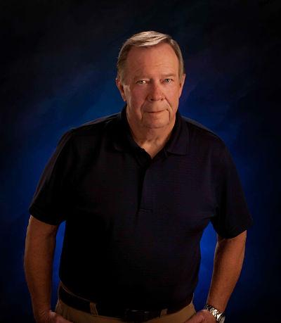Author  John Austin