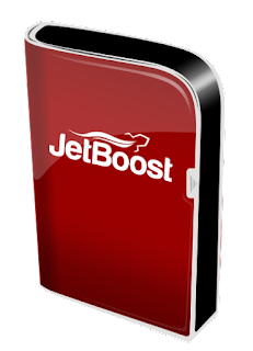 JetBoost