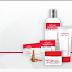 Promoție la produsele noi Gerovital H3 Derma+