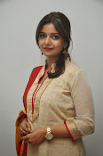 Colors Swathi at Kulfi Audio Launch-thumbnail-19