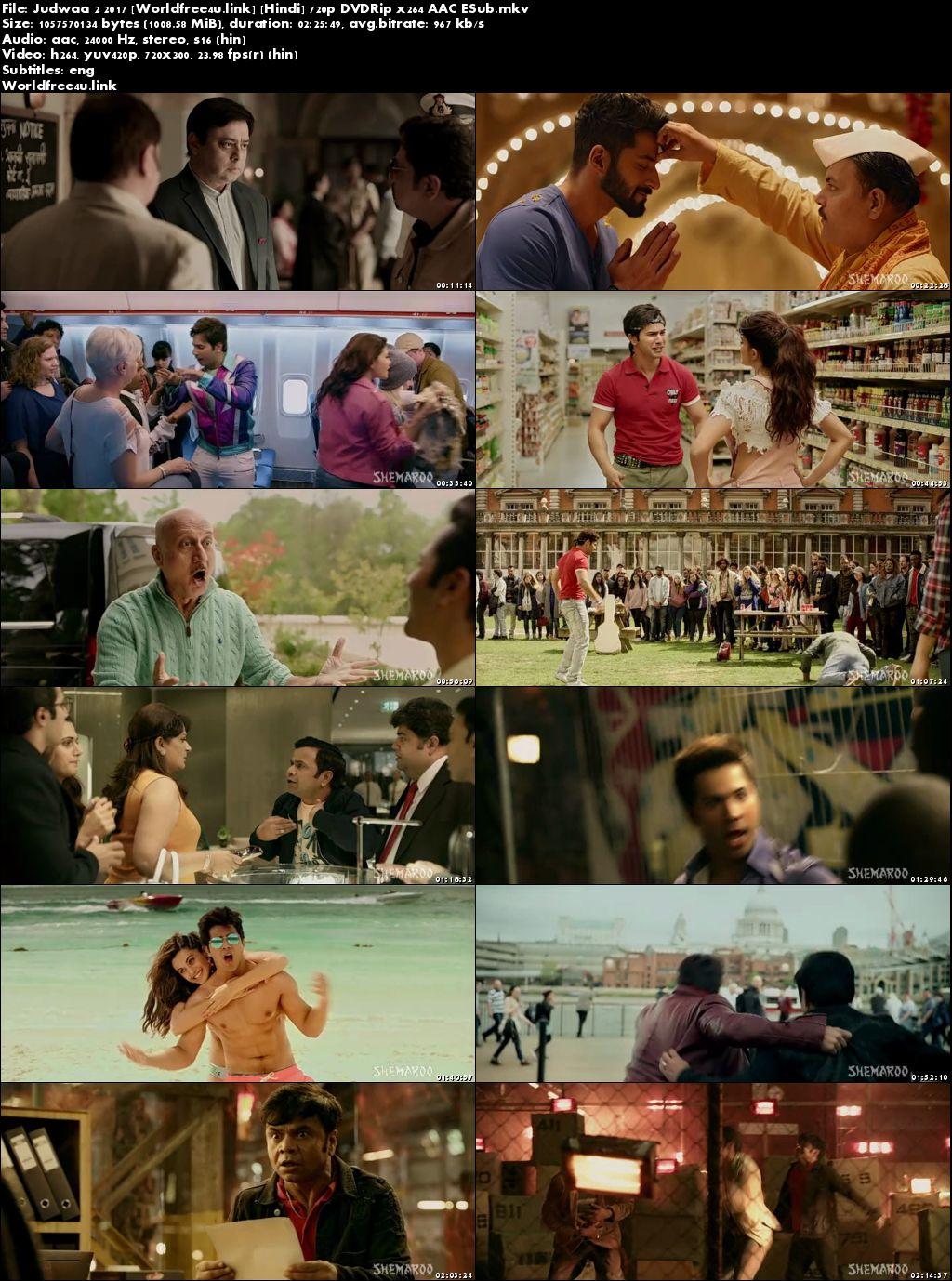 full hindi movie download
