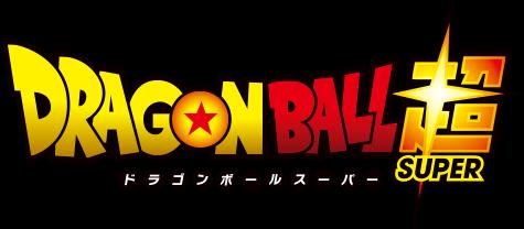 Lanjutan Dragon Ball Z: Dragon Ball Ball Super dan Dragon Ball Resurrection F