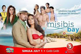 TV5 also sets screens ablaze with Misibis Bay, a mini-series so fast-paced, intense, and provocative you can only watch it in 30 days. Shot in Bicol's picturesque premiere resort, the […]