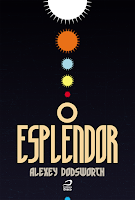 http://editoradraco.com/2015/11/25/o-esplendor-alexey-dodsworth/