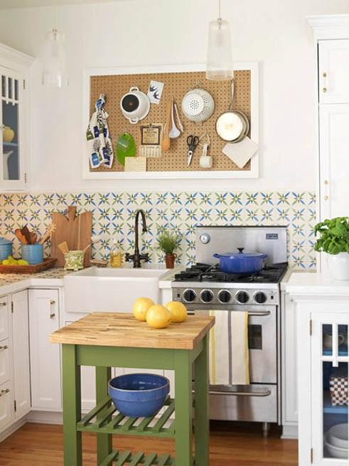 Cozinha14@a304