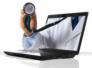 Cara Merawat LCD Laptop Supaya Awet dan Tahan Lama