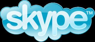 Skype_Offline_Installer