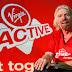 Richard Branson: Pequeñas innovaciones llevan a un gran negocio