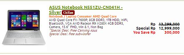 http://www.bhinneka.com/Associate/asc_clicks.aspx?BARef=BATL150700438&BATrcID=bikinhoki5241915&Link=http%3a%2f%2fwww.bhinneka.com%2fproducts%2fsku01215284%2fasus_notebook_n551zu-cn041h_-_silver.aspx