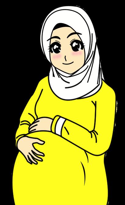http://mdjaeez.blogspot.com/2014/01/14-kemuliaan-wanita-muslimah-yang.html