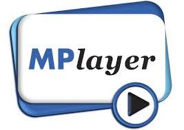 free download MPlayer For Windows