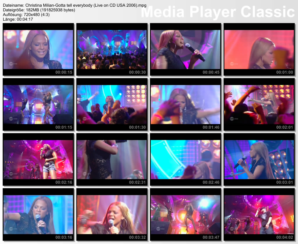 http://1.bp.blogspot.com/-QvkOU7vNRMI/T6Wi8MxbF2I/AAAAAAAAEu8/lOKRCpqUUIw/s1600/Christina+Milian+-+Gonna+Tell+Everybody+(CD+USA+\'06).jpg