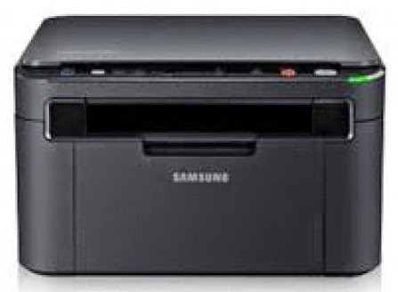 samsung scx 4300 driver  windows 7